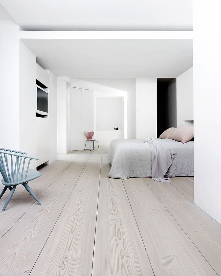 Best 25 Bedroom Flooring Ideas On Pinterest Wood With Pictures