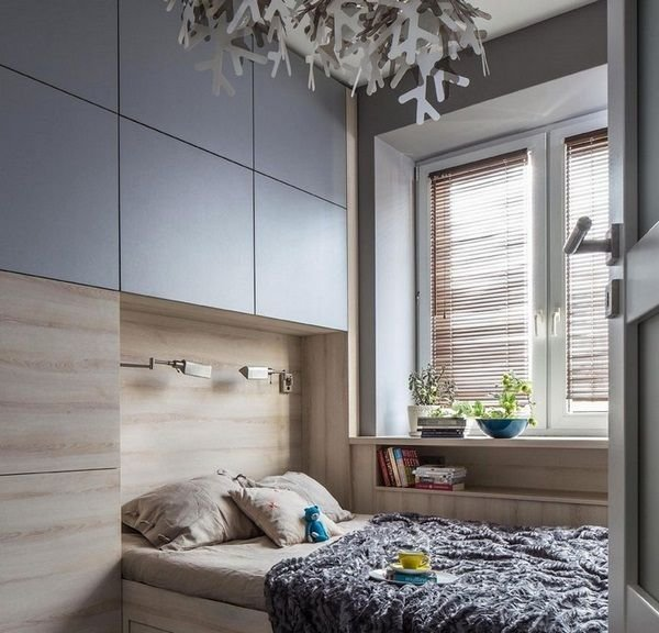 Best 25 Bedroom Wall Units Ideas Only On Pinterest Wall With Pictures