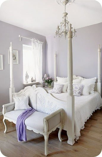 Best 25 Lavender Walls Ideas On Pinterest Rustic Wall With Pictures
