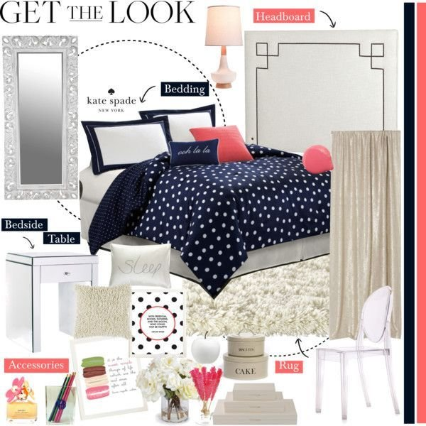 Best 89 Best Kate Sp*D* Inspired Rooms Images On Pinterest With Pictures
