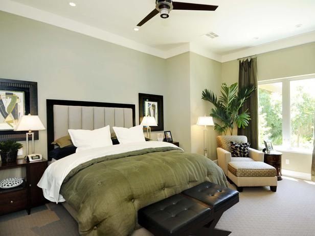 Best 25 Earth Tones Ideas On Pinterest Color Pallets Earth Tone Bedroom And Color Palettes With Pictures