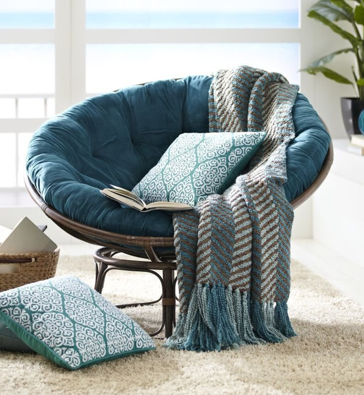 Best 25 Comfy Chair Ideas On Pinterest Reading Room Decor Cozy Reading Rooms And Nooks With Pictures