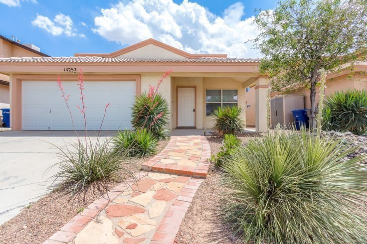Best 19 Best Homes For Rent In Eastside El Paso Texas Images With Pictures