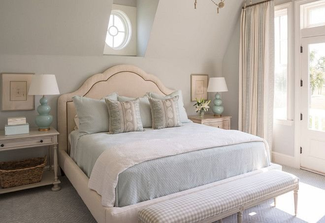 Best 25 Calming Bedroom Colors Ideas On Pinterest Bedroom Color Combination Guest Bathroom With Pictures