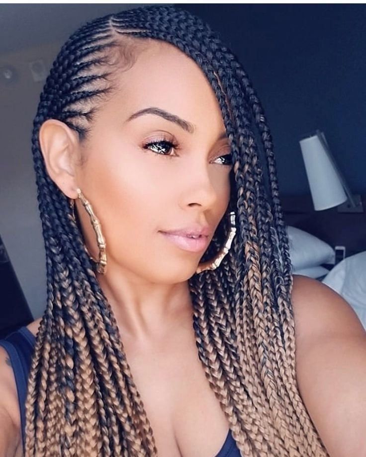 Free Blog In 2019 Braiding Hairstyles African American Wallpaper