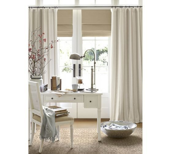 Best 25 Pottery Barn Curtains Ideas On Pinterest With Pictures