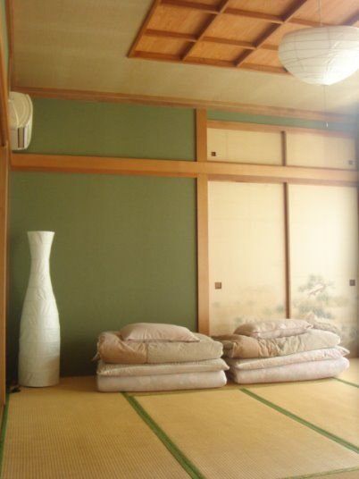 Best Asian Futon In The City Zen Minimalist Japanese With Pictures