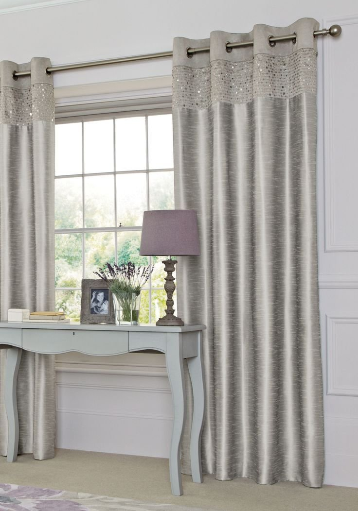 Best 25 Silver Curtains Ideas On Pinterest Frozen With Pictures