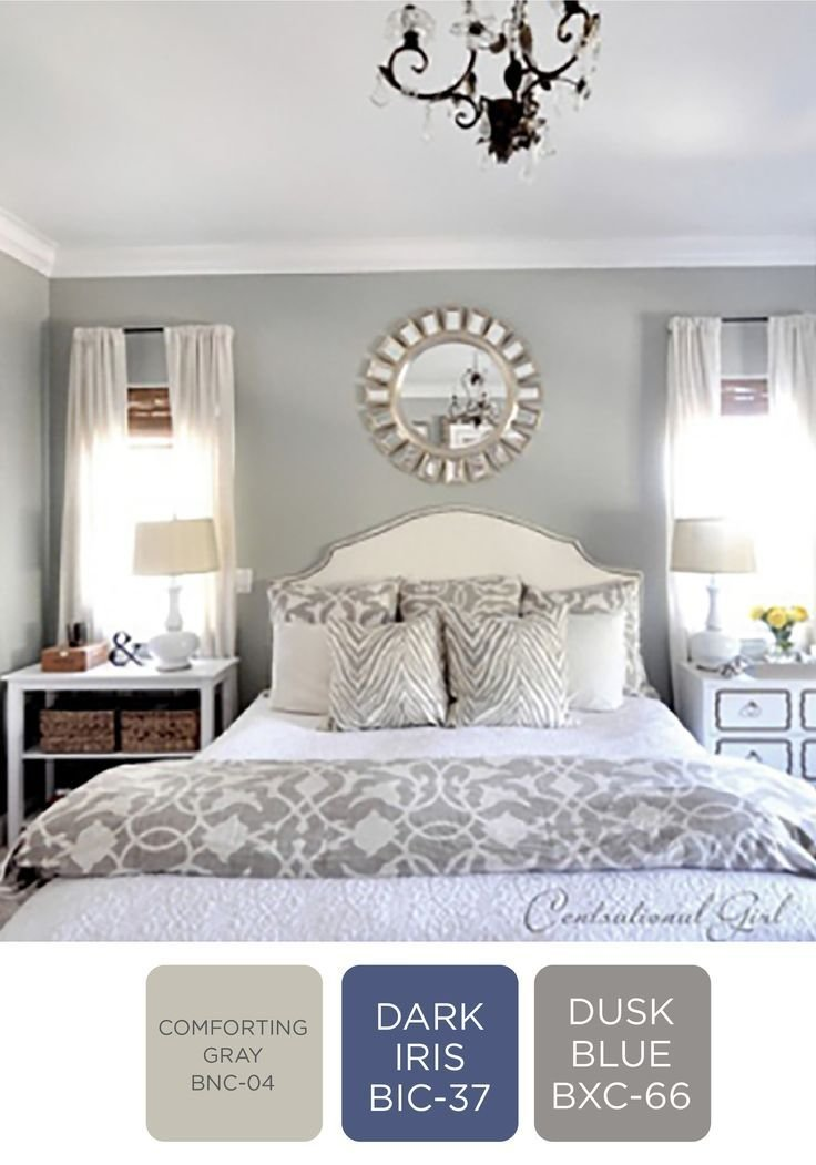 Best 109 Best Gray And Black Rooms Images On Pinterest Gray With Pictures