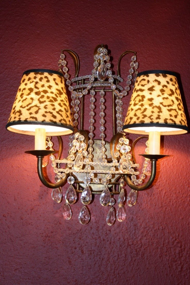 Best 25 Leopard Bedroom Ideas On Pinterest Leopard With Pictures