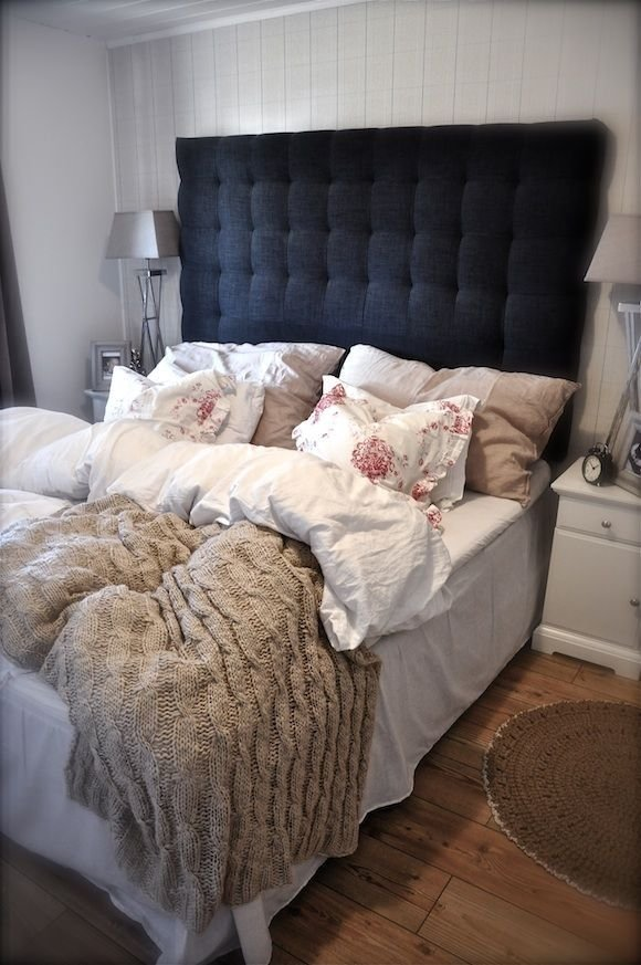 Best 25 Comfy Bed Ideas On Pinterest Apartment Bedroom With Pictures