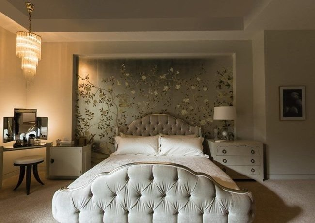 Best 25 Christian Grey Bedrooms Ideas On Pinterest With Pictures