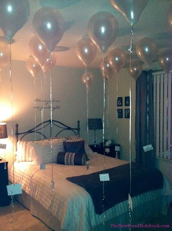 Best Valentine S Day Idea For Significant Other Doing It This With Pictures