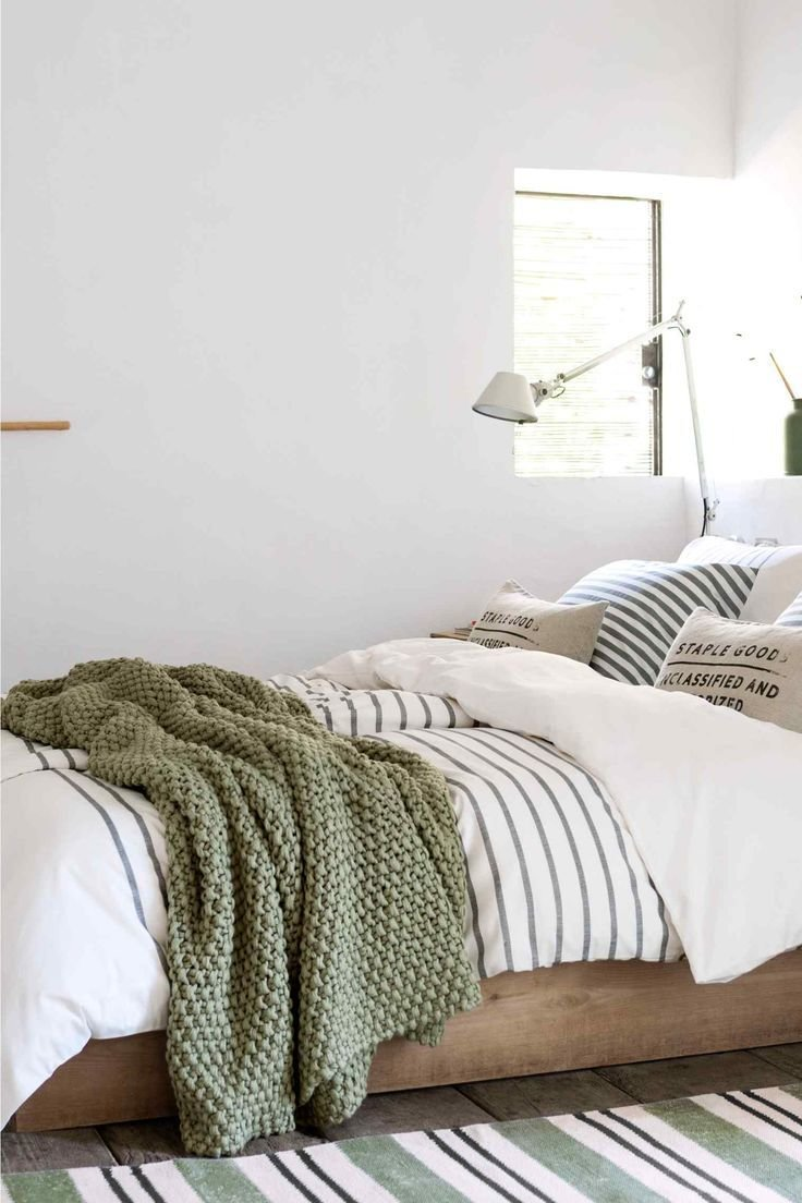 Best 25 Plaid Bedroom Ideas On Pinterest Winter Bedding With Pictures