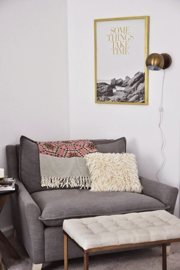 Best 25 Comfy Reading Chair Ideas On Pinterest With Pictures