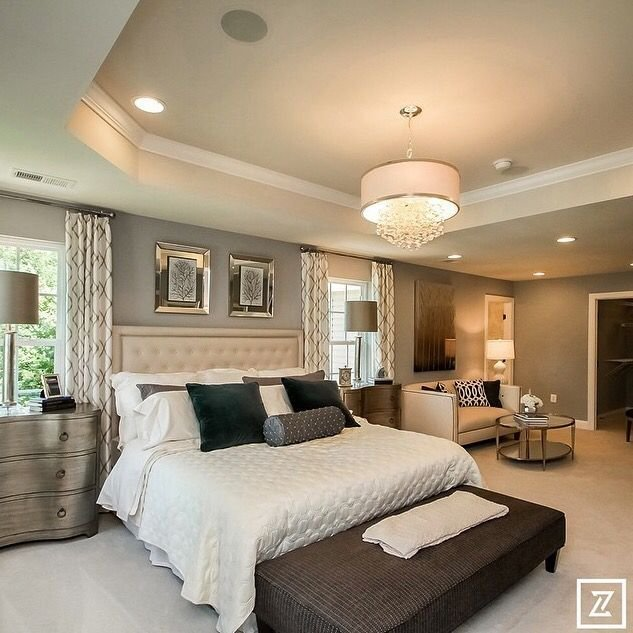 Best 25 Large Bedroom Ideas On Pinterest Large Bedroom With Pictures