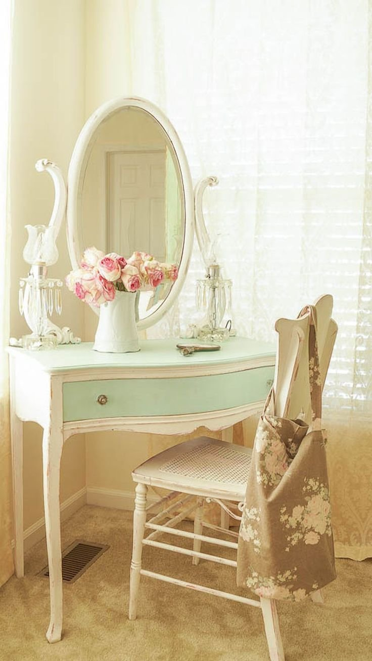 Best 25 Shabby Chic Furniture Ideas On Pinterest Shabby With Pictures