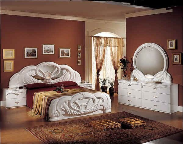Best 25 Italian Bedroom Furniture Ideas On Pinterest With Pictures