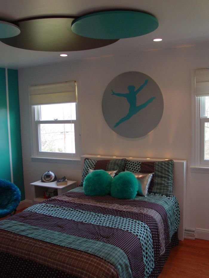 Best 15 Best Gymnastics Themed Bedroom Images On Pinterest With Pictures