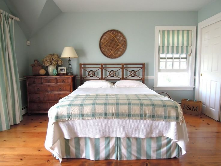 Best 25 Cape Cod Bedroom Ideas On Pinterest Cape Cod With Pictures