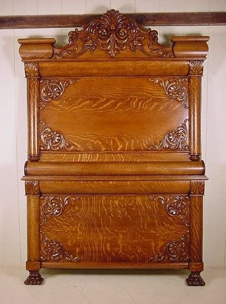 Best 8 Best Lexington Victorian Furniture Images On Pinterest With Pictures
