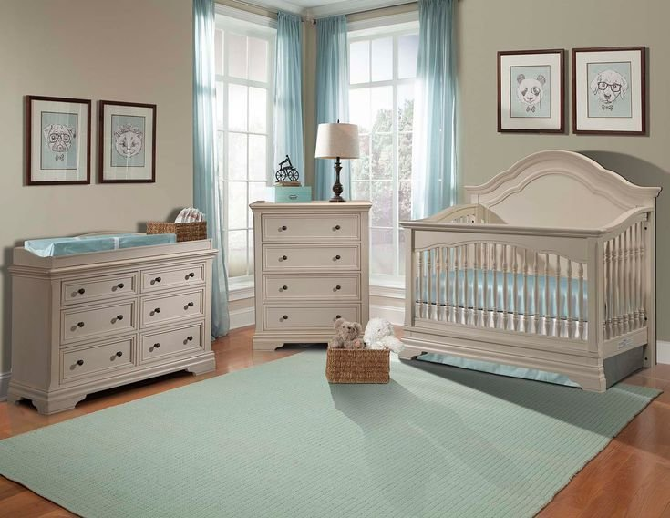 Best 25 Nursery Furniture Sets Ideas On Pinterest Baby With Pictures
