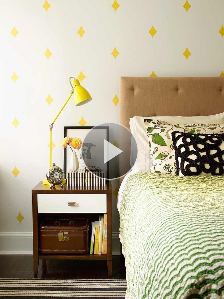 Best 25 Small Bedroom Arrangement Ideas On Pinterest With Pictures