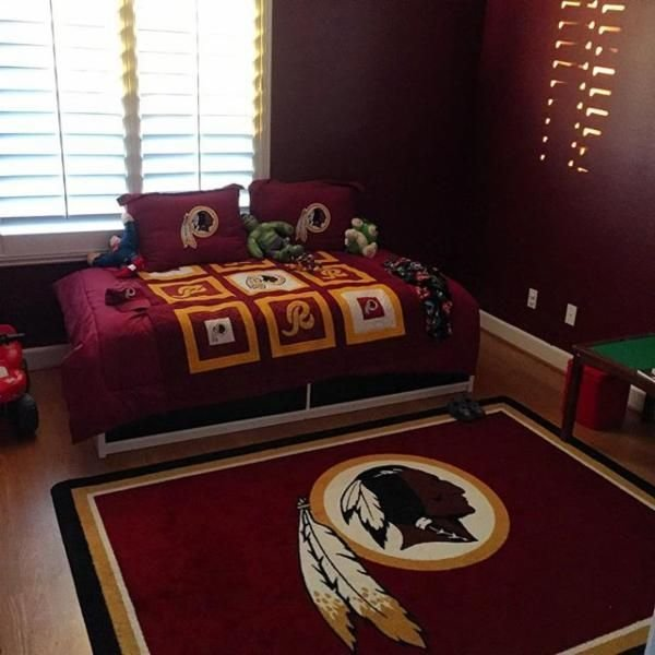Best 42 Best Redskins Fan Images On Pinterest Redskins With Pictures