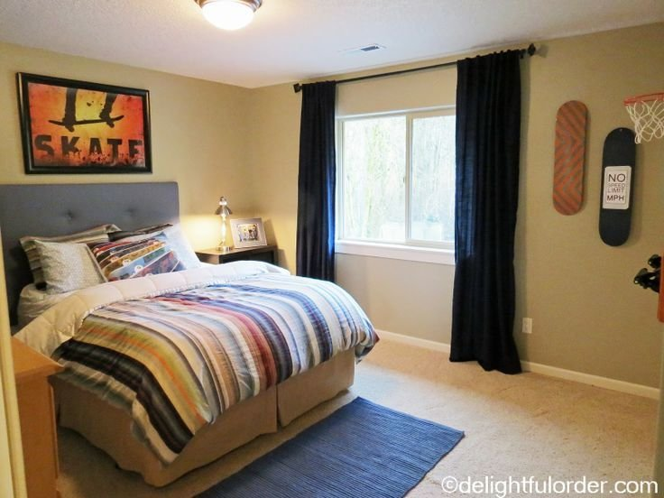 Best 25 Skateboard Room Ideas On Pinterest With Pictures