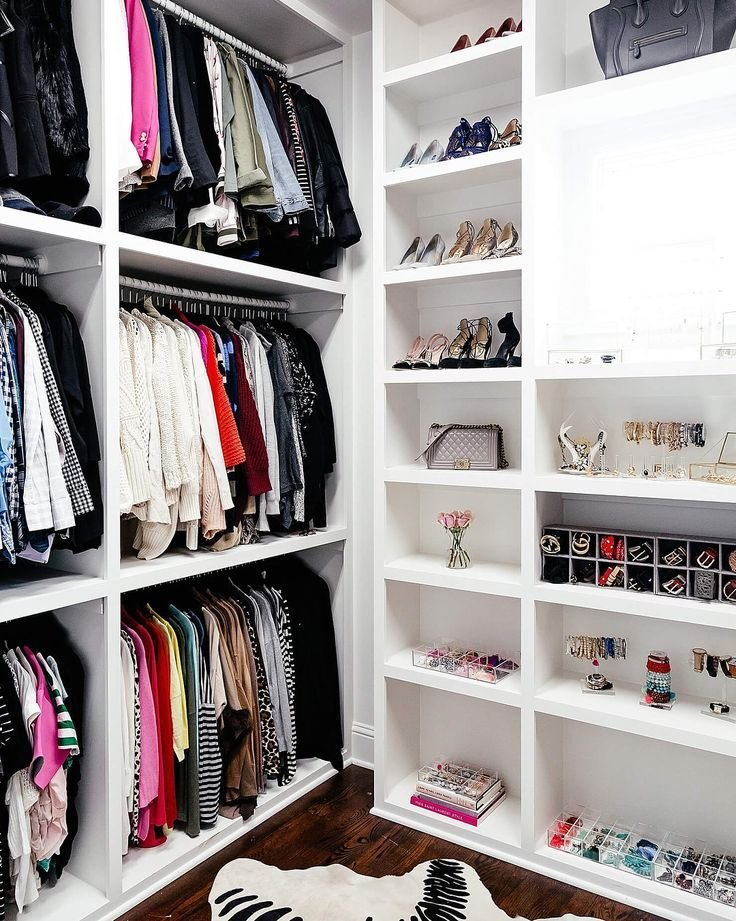 Best 25 Spare Room Closet Ideas On Pinterest Spare With Pictures