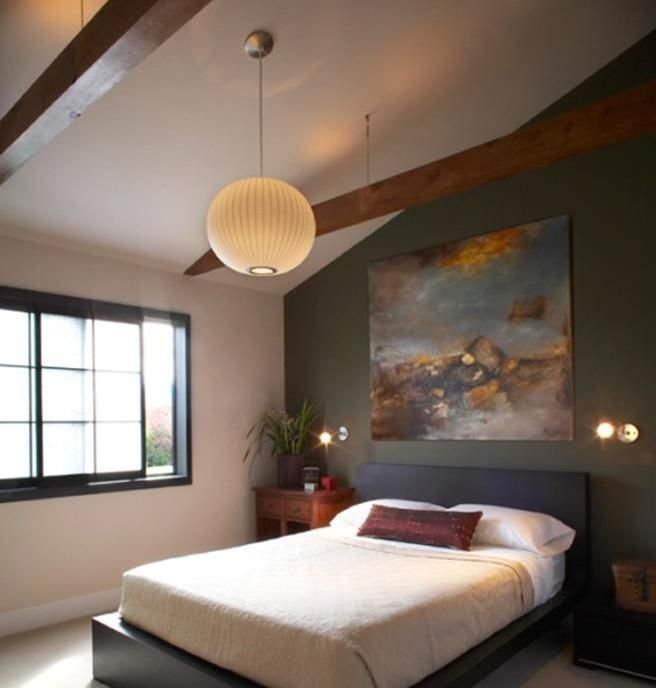 Best 25 Bedroom Ceiling Lights Ideas On Pinterest With Pictures