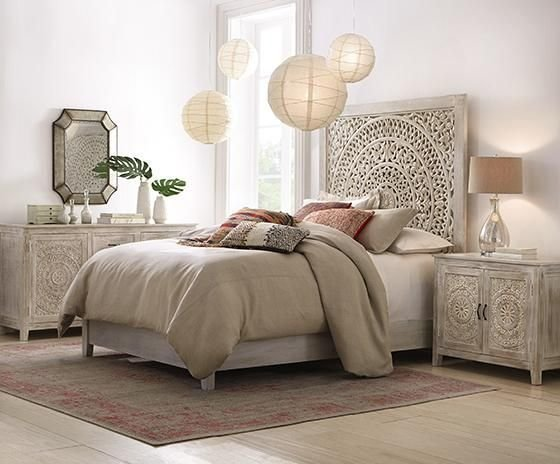 Best Top 25 Best Bed Without Headboard Ideas On Pinterest With Pictures