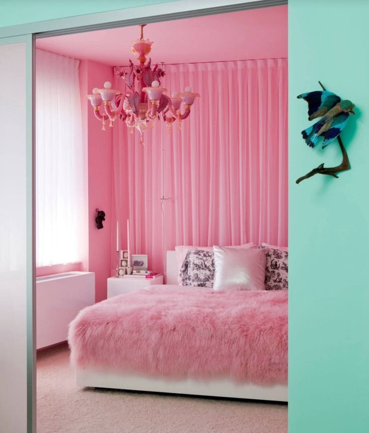 Best 25 Barbie Bedroom Ideas On Pinterest Barbie With Pictures