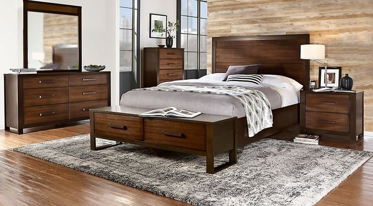 Best 25 King Bedroom Sets Ideas On Pinterest Farmhouse With Pictures