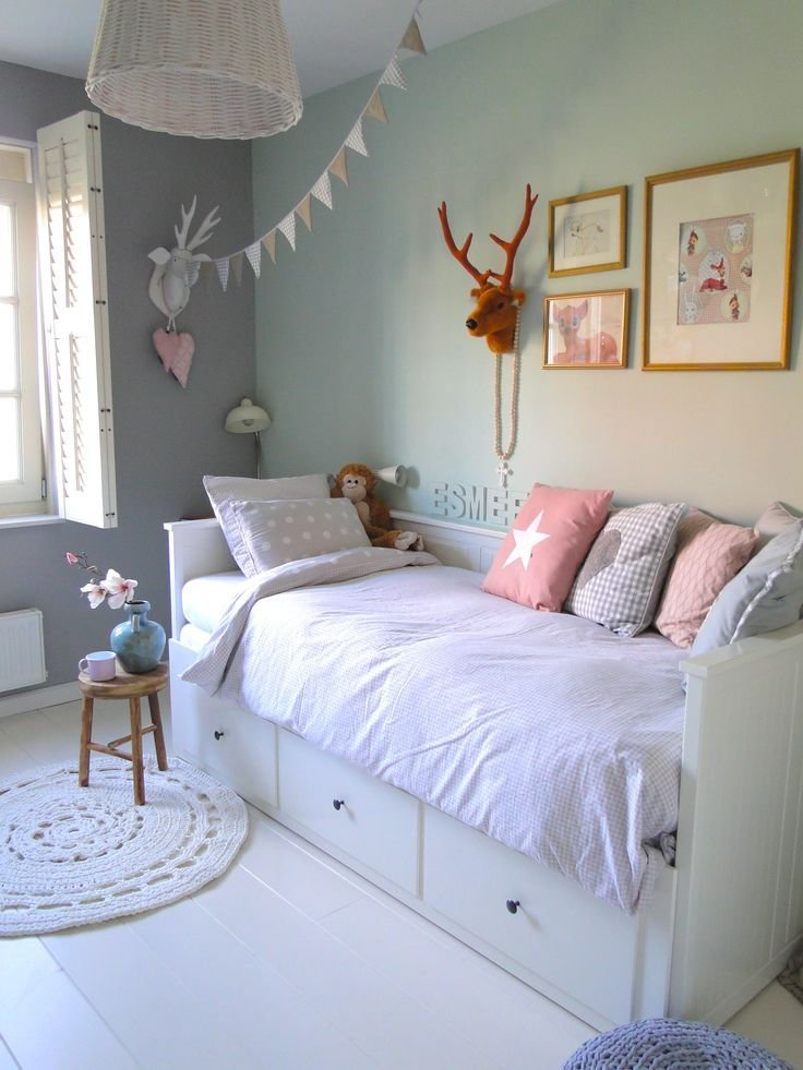 Best 25 Hemnes Ideas On Pinterest Hemnes Ikea Bedroom With Pictures