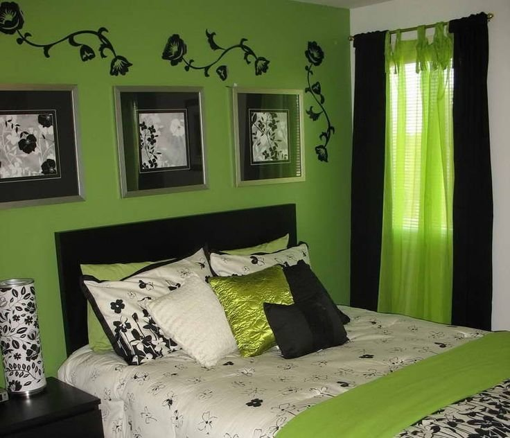 Best 25 Lime Green Bedrooms Ideas On Pinterest Lime Green Rooms Green Painted Rooms And With Pictures
