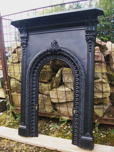 Best 25 Victorian Fireplace Ideas On Pinterest With Pictures