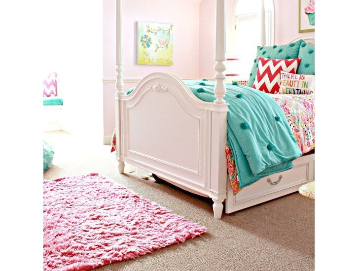 Best Beautiful Diy Bedroom Ideas For Teenage Girls With Teenage With Pictures