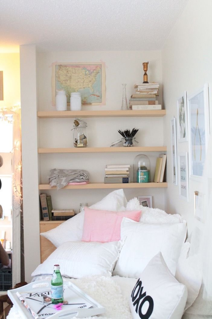 Best 25 Student Room Ideas On Pinterest Uni Bedroom With Pictures