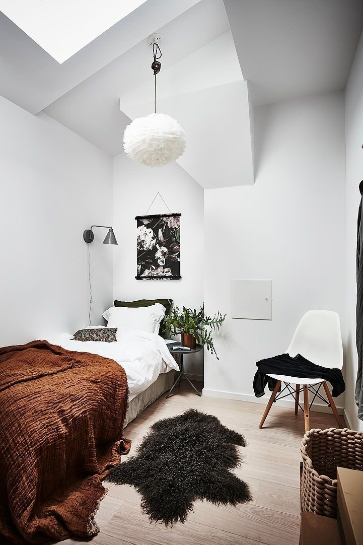 Best 25 Best Small White Bedrooms Ideas On Pinterest Small With Pictures