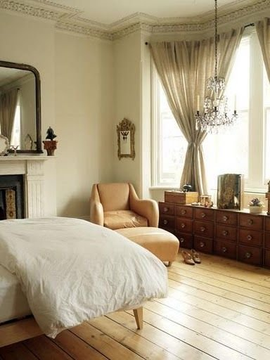 Best The 25 Best Modern Victorian Bedroom Ideas On Pinterest With Pictures