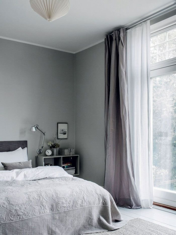 Best 25 Contemporary Curtains Ideas On Pinterest With Pictures