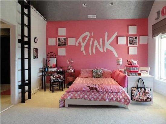 Best 1 370 000 00 Kids Rooms Pink Bedrooms Pink Room With Pictures
