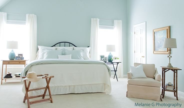 Best 25 Spa Paint Colors Ideas On Pinterest Spa With Pictures