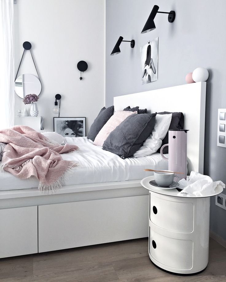 Best 25 Malm Ideas On Pinterest Ikea Malm Malm Dresser With Pictures