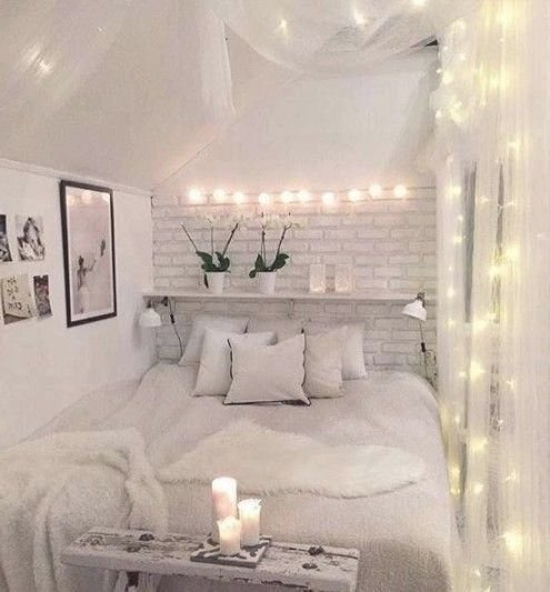 Best 25 Tumblr Room Decor Ideas On Pinterest Tumblr With Pictures