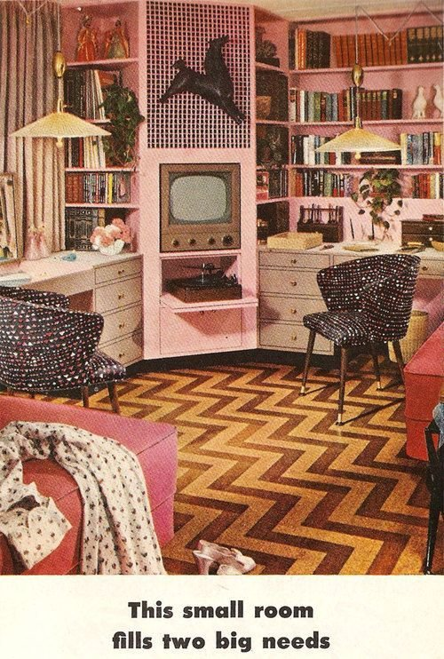 Best 25 60S Bedroom Ideas On Pinterest 50S Bedroom With Pictures
