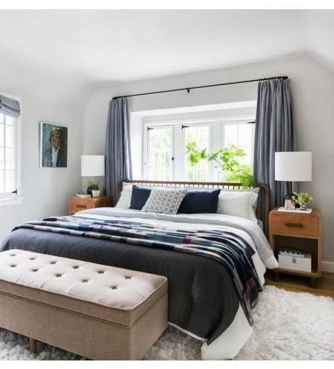Best 1077 Best Bedroom Inspo Images On Pinterest Bedroom With Pictures