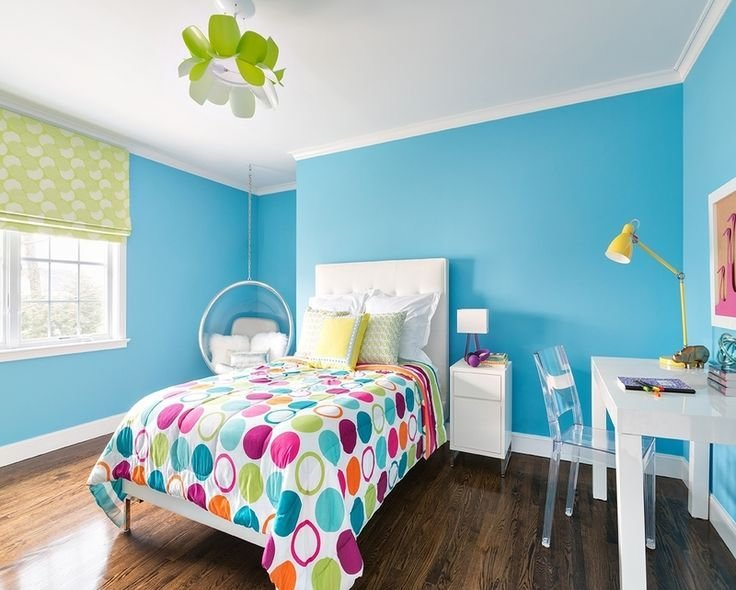 Best 20 Cute T**N Bedrooms Ideas On Pinterest Cute Room Ideas Cute T**N Rooms And Pink T**N With Pictures