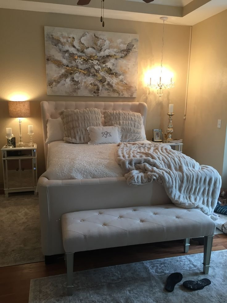 Best 25 Pier One Bedroom Ideas On Pinterest Pier One With Pictures